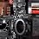 Thumbnail: Z CAM E2-F6 FF 6K Body w/ RLVR Clutch, Nitze Cage + Monitor Mount, 128gb CFast