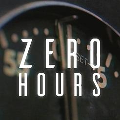 zero-hour-logo.png