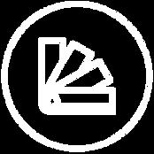 bader_designers.png