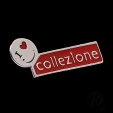 Colloezione