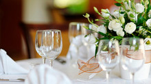 Why Clients Use Event Planners