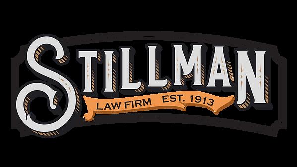 Stillman Logo Banner Transparent.png