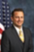 Brian W. Foddrill