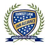 family_law_inn_alliance_shield_web.jpg