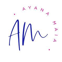 AM_3.jpg