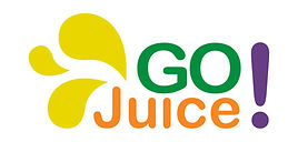 GO JUICE LOGO FINAL.jpg