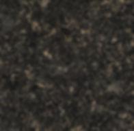 Bahia Granite laminate countertop sample by Wilsonart HD