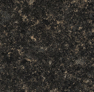 Bahia Granite laminate countertop sample by Wilsonart HD