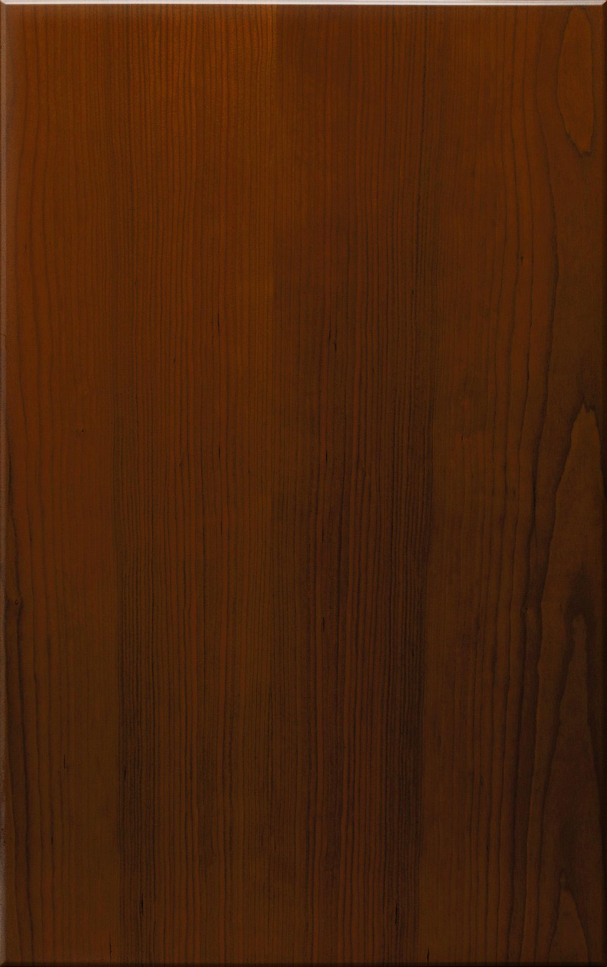 Cinnamon (Cherry)