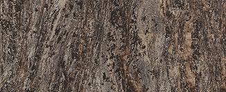 Cosmos Granite .jpg