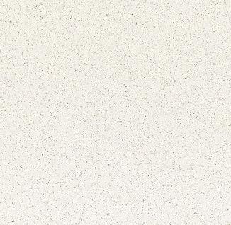 Snowdon White_2140X2140_17V1.jpg