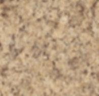 Milano Quartz laminate countertop sample by Wilsonart HD