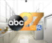 ABC27.png