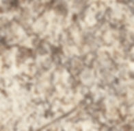 Bianco Romano laminate countertop sample by Wilsonart HD