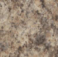 Madura Gold laminate countertop sample by Wilsonart HD