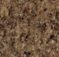 Milano Brown laminate countertop sample by Wilsonart HD