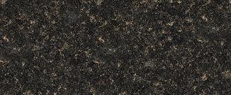 Bahia Granite .jpg