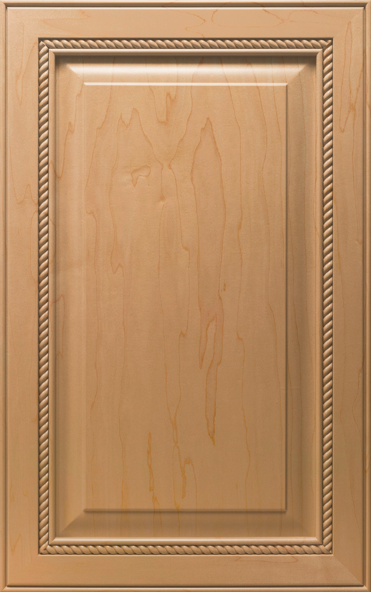 Clear Lacquer (Maple)
