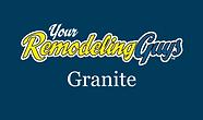 Your Remodeling Guys Granite