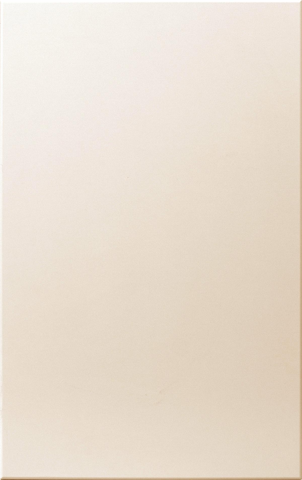 Stain White