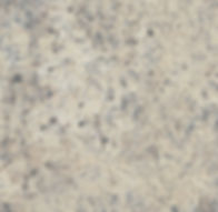Madura Pearl laminate countertop sample by Wilsonart HD