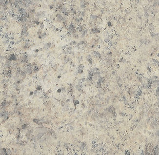 Madura Pearl laminate countertop sample by Wilsonart HD