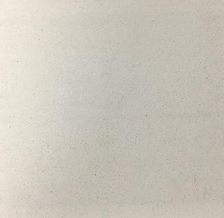 Arctic White quartz countertop sample