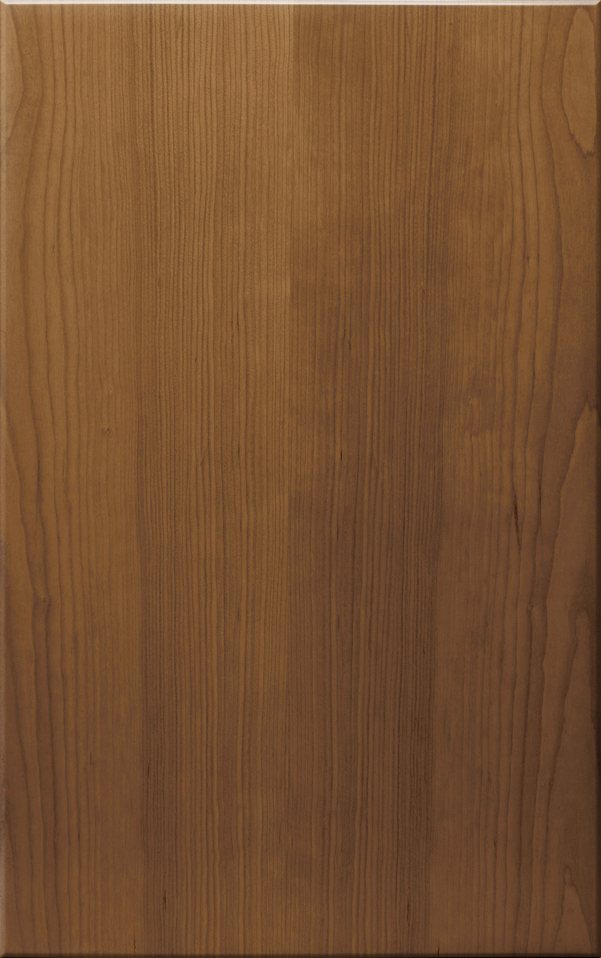 Roasted Barley (Cherry)