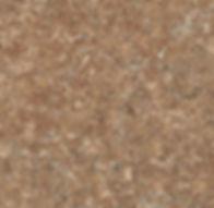 Sedona Trail laminate countertop sample by Wilsonart HD