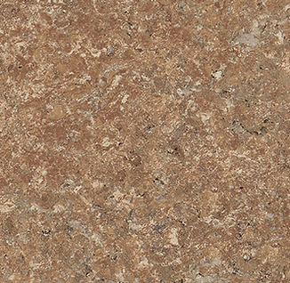 Sedona Trail laminate countertop sample by Wilsonart HD