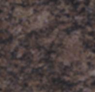 Bella Noche laminate countertop sample by Wilsonart HD