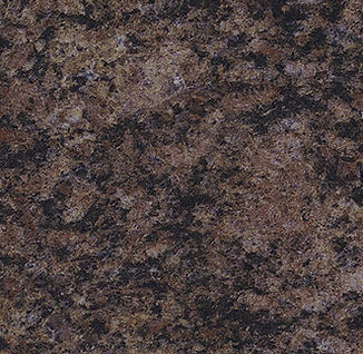 Bella Noche laminate countertop sample by Wilsonart HD