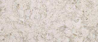 portico-cream-quartz.jpg