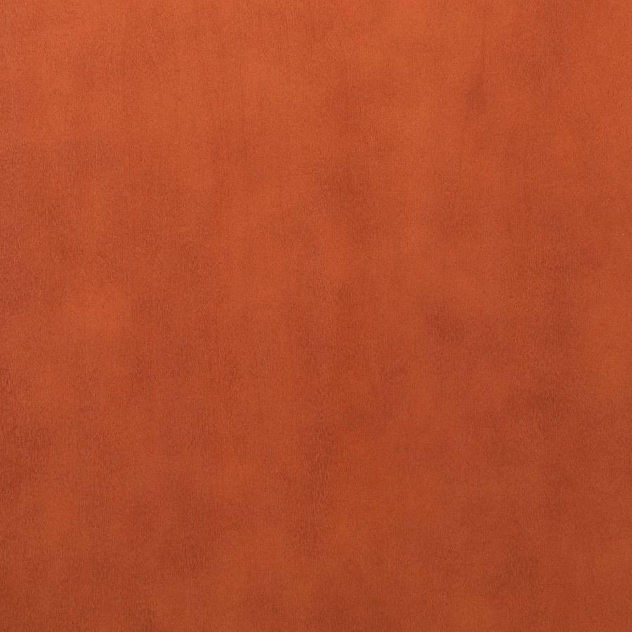Praline (Maple)