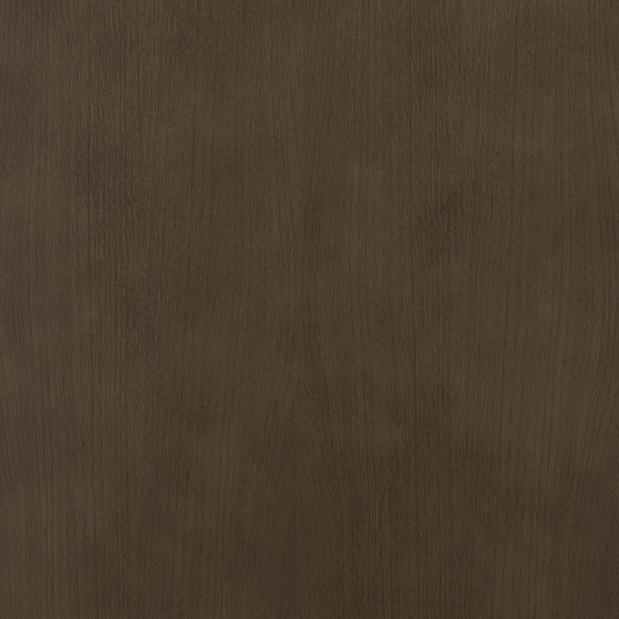 Pipestone (Maple)