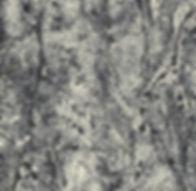 Trinidad Lapidus laminate countertop sample by Wilsonart HD