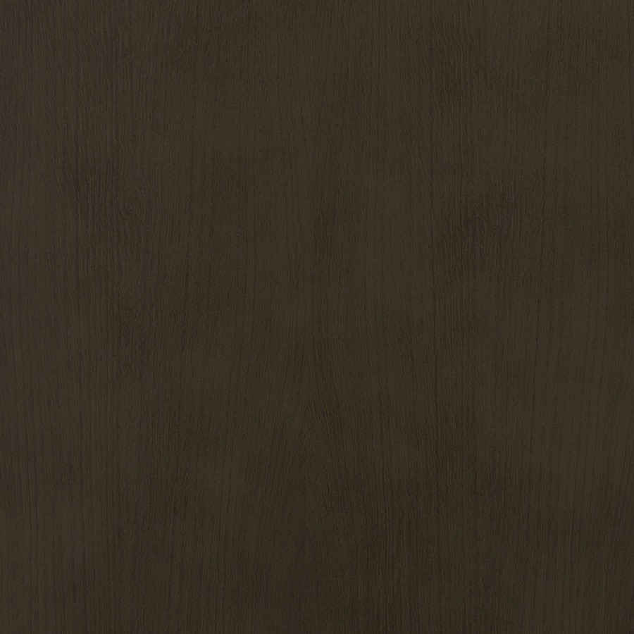 Shadow Wall (Maple)