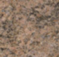 Bella Capri laminate countertop sample by Wilsonart HD