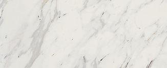 Calcutta Marble .jpg