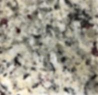 Bianco Tulum.jpg