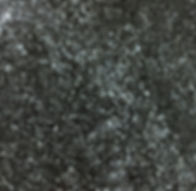 Virginia Mist granite countertop sample