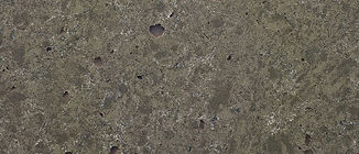 babylon-gray-concrete-quartz.jpg