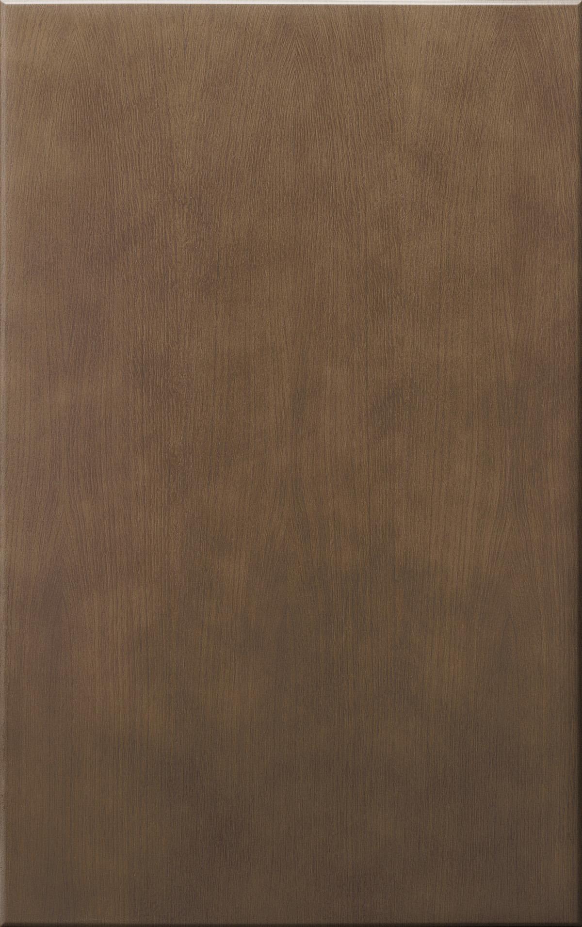 Smoky Mirror (Maple)