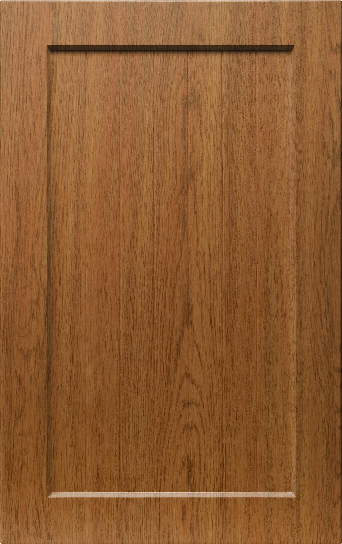 Solara Oak