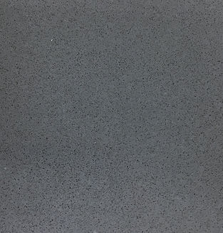 Mystic Grey.jpg