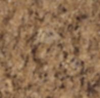 Milano Amber laminate countertop sample by Wilsonart HD