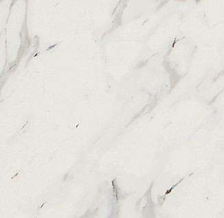 Calcutta Marble laminate countertop sample by Wilsonart HD