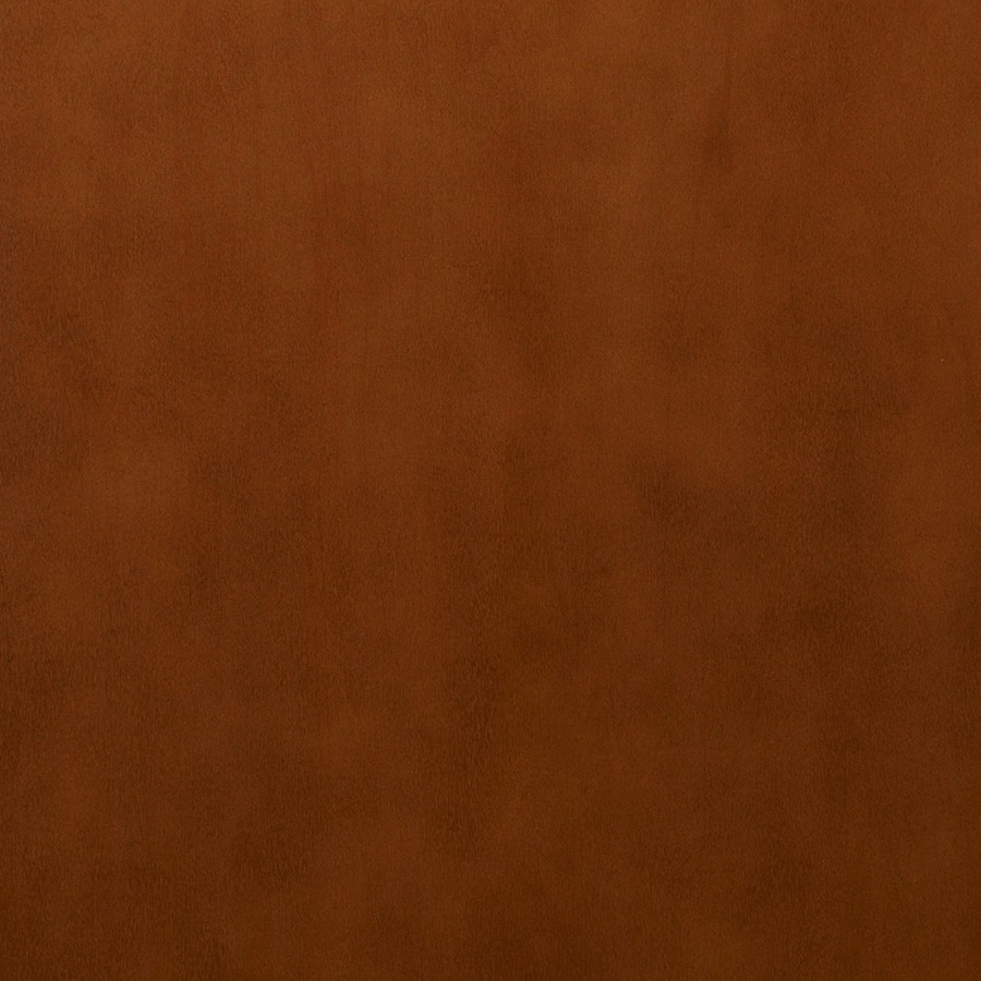 Dark Honey (Maple)