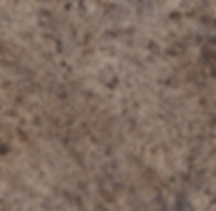 Madura Garnet laminate countertop sample by Wilsonart HD