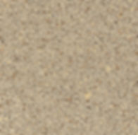 Sandy Topez laminate countertop sample by Wilsonart HD